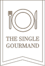 the-signle-gourmand-footer-logo
