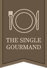the-single-gourmand-banner